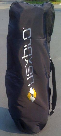 New Nexpro Lightweight Golf Bag Travel Dust Cover