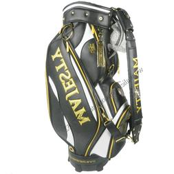 New Maruman MAJESTY <font><b>Golf</b></font> <font><b>Bag</b