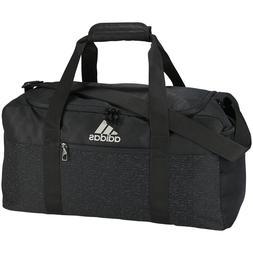 New OEM Adidas Weekender Duffle Shoe/Gym Black Carry Bag