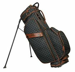 NEW OGIO Ladies Caddy Bag MAJESTIC Stand Type 10 Type 47inch