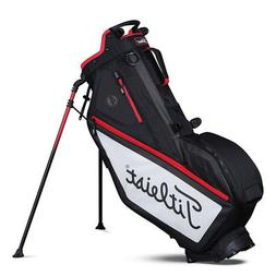 NEW Titleist Players 4 Stand Bag 4-way Top - You Choose Colo