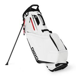 new shadow fuse 304 white red black
