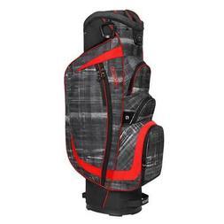 New Ogio Shredder Cart Bag