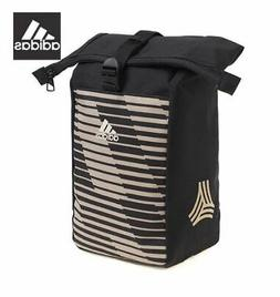New Adidas Tango Shoes Bag  For Multi Sports,Gym,Golf,Soccer