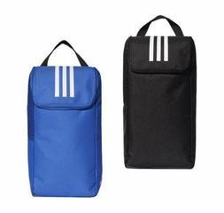 New Adidas Tiro Shoes Bag  For Multi Sports,Gym,Golf,Soccer,