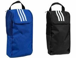 Adidas New Tiro Shoes Bag Pouch DQ1069 Multi Sports Gym Golf