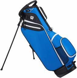 new w carry bag golf stand bag