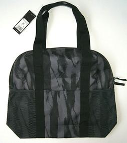 New Women's Bag Sports Adidas CF7464 W TR CO TOTE G1 Camoufl