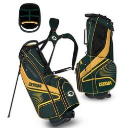 NFL Golf Bag Pick Your Team GridIron III Stand Bag Made by T