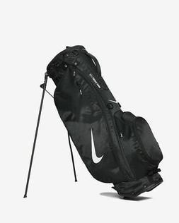 """Nik Sport Lite Golf Bag Custom """"Off White"""""""