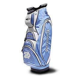 North Carolina  Victory Cart Bag