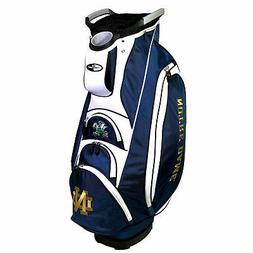 Notre Dame  Victory Cart Bag