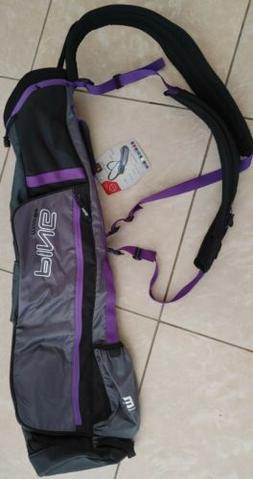 NWT! PING Moonlite E2 Enhanced Ergonomics Sunday Par 3 Golf