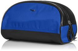 Nike Men's Nylon Travel Kit, Game Royal, One Size