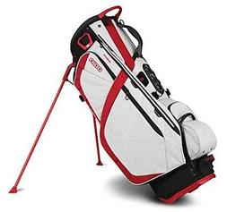caddy bag GROM stand type size: 10.5-inch / 47 inches club