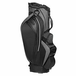 Golf bag GROM cart Type Size: 10.5-inch / 47 inches club co