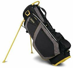 Golf bag GROM stand type size: 10.5-inch / 47 inches club c