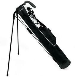 Orlimar Pitch Putt Ultra Lightweight Stand Carry Golf Bag Sp