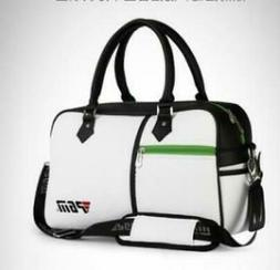 PGM Golf Clothing Bag