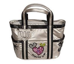 MU Sports Ladies Pouch Bag, 703Q1000