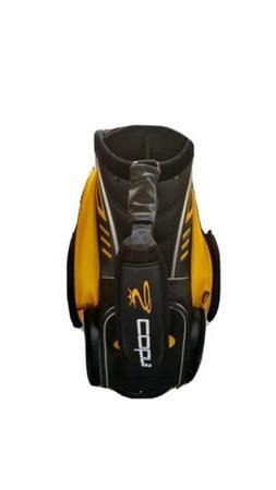 Cobra Pro Staff Golf Bag