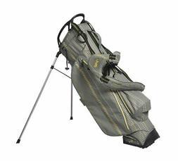 Python Super Light Stand Bag