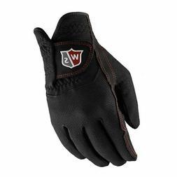 Wilson Rain Gloves  Golf NEW