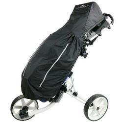 Rain Tek Waterproof Golf Bag Protection Cover with Hood for