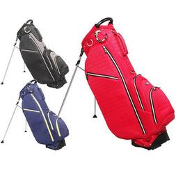 Ouul Ribbed Stand Bag