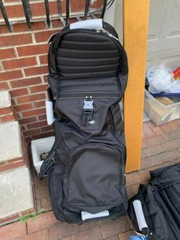 Samsonite Rolling Travel Golf Bag