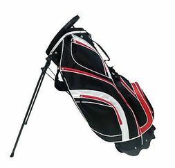 s7 premium lightweight 14 way divider golf
