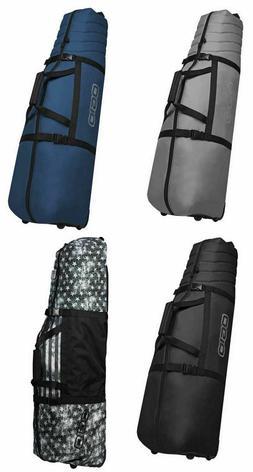 OGIO Savage Golf Travel Bag