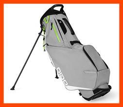 OGIO SHADOW Fuse 304 Golf Stand Bag, Gray
