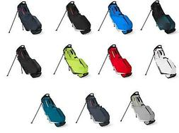 OGIO SHADOW FUSE 304 STAND GOLF BAG - NEW 2019 - PICK COLOR