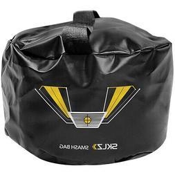 SKLZ Rick Smith Smash Bag - Impact Training Product