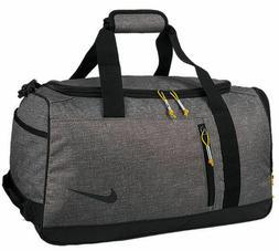 NIKE Sport Golf Duffel Bag BA5744-036 Gunsmoke/Black/Anthrac