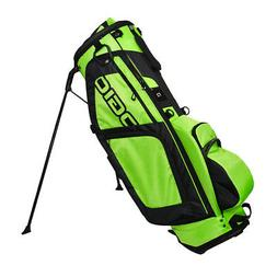 Ogio Spyke Golf Stand Bag
