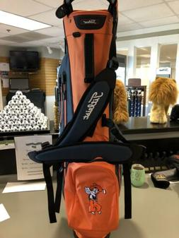 Titleist Stadry Oaklahoma State Bag