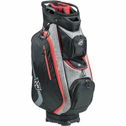 Wilson Staff 2020 Xtra Golf Cart Bag