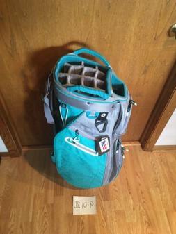 Sun Mountain Starlet Cart Bag