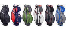 Sun Mountain Sync Men's Golf Cart Bag   NEW 2019   BRAND NEW