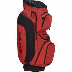 TaylorMade 2020 Supreme Golf Cart Bag