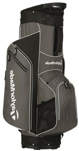 TaylorMade 5.0 Cart Bag Choose color