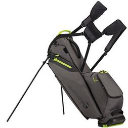 TaylorMade Flextech Lite Stand Bag - Prior Generation