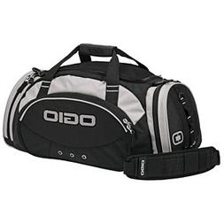 OGIO All Terrain Duffle Bag