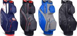 Sun Mountain Teton Men's Golf Cart Bag | NEW 2019 | BRAND NE