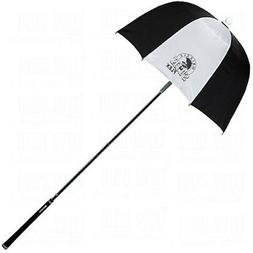 The Drizzlestik Flex Golf Bag Umbrella New - Choose Color!