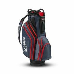 Titleist 2019 Lightweight Cart Bag  NEW