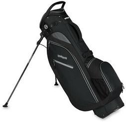 Bag Boy Tl Golf Stand Bag - Choose Color