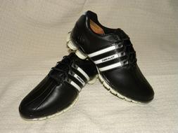 Adidas Tour 360 Golf Shoes with Shoe Bag
